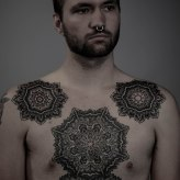 Thomas Hooper Tattooing (155 of 170)
