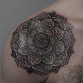 Thomas Hooper Tattooing (170 of 170)