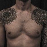 Thomas Hooper Tattooing (64 of 170)