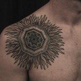 Thomas Hooper Tattooing (66 of 170)