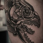 Thomas Hooper Tattooing (74 of 170)