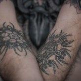Thomas Hooper Tattooing (98 of 170)