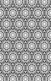 book-of-patterns-v2-234