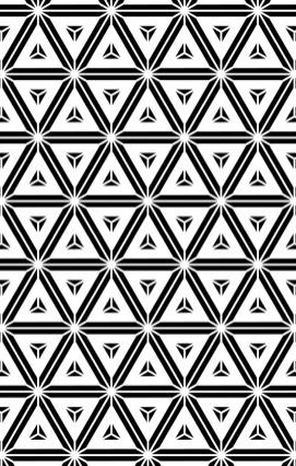 book-of-patterns-v2-441
