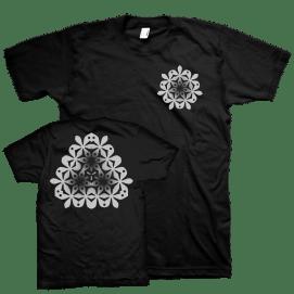 THHP-TSTHHP03.ThomasHooper.AlternativeEngines.blackshirt