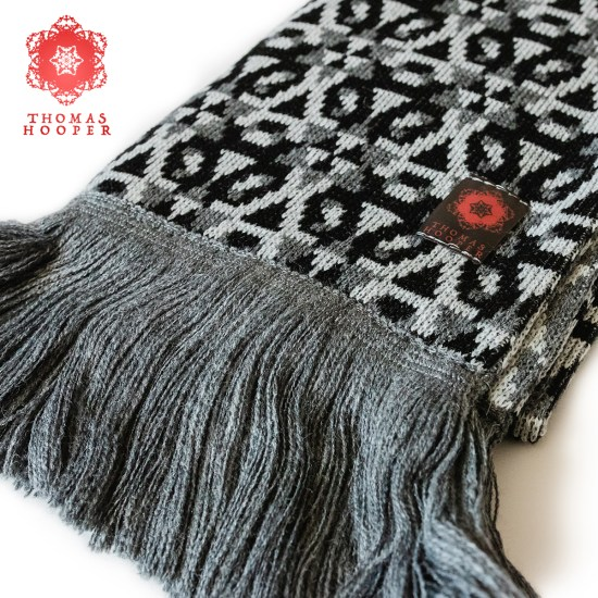 igsquare.th.scarf.1