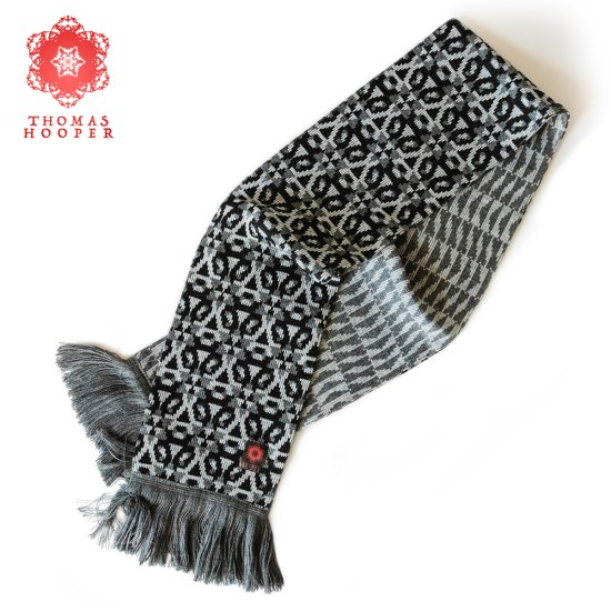 igsquare.th.scarf.2