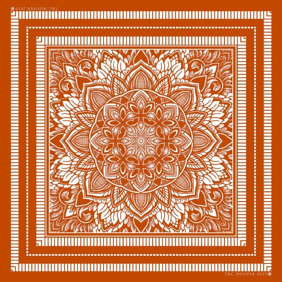 Orange_TH_Bandana_2000x
