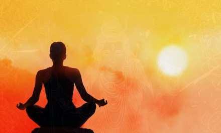 Soham Shivoham Mantra – I am That. I am Pure Consciousness