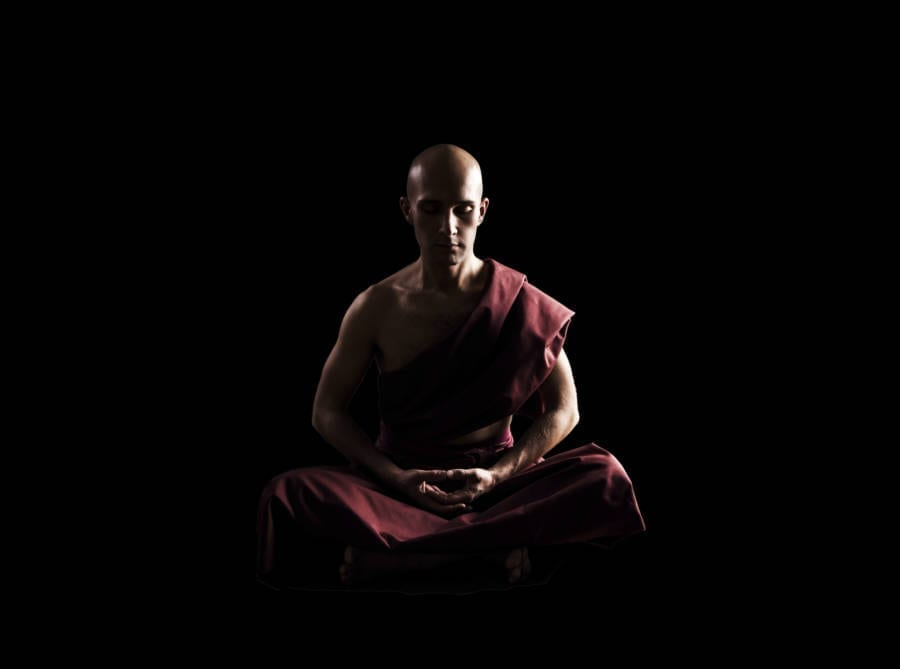 Benefits of Chanting OM Mantra - 432 Hz & 528 Hz