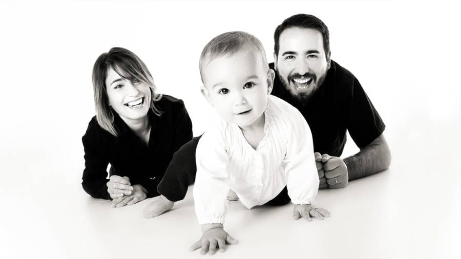Parenting Tips   Parents of 3-5 Year old Children