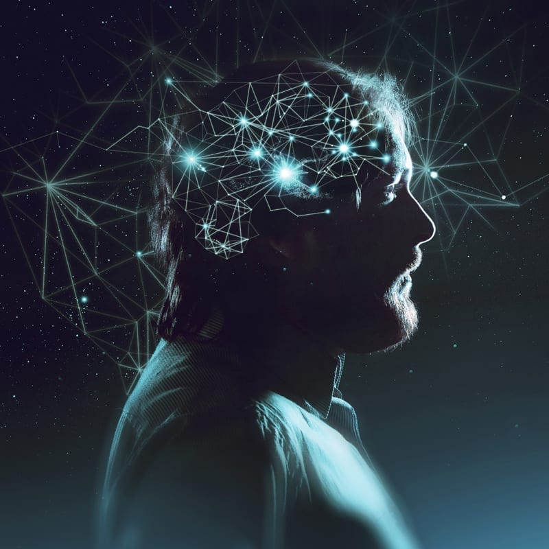 Brain Calming Music: Therapy to Positivity