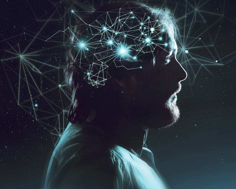 Brain Calming Music: Brain Wave Therapy to Positivity