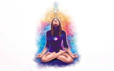 What is Inner Power and How to Increase It