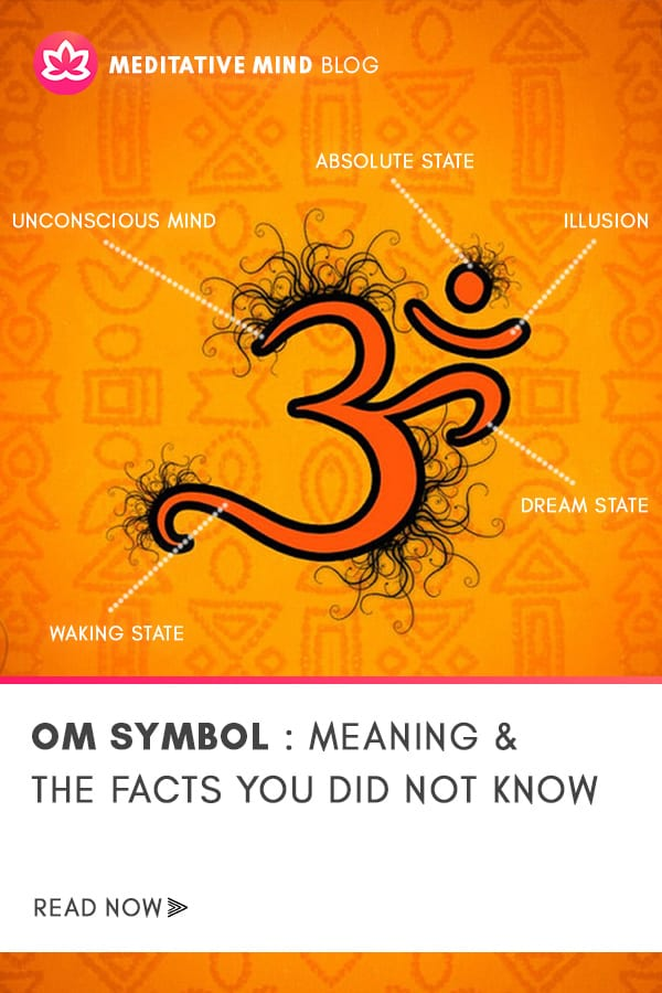 OM_Symbol_Meaning_&_the_facts_you_did_not_know