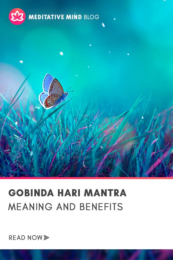 Gobinda_Hari_Mantra_Meaning_and_Benefits