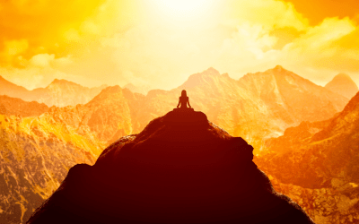 10 Powerful Mantras That Will Transform Your Life
