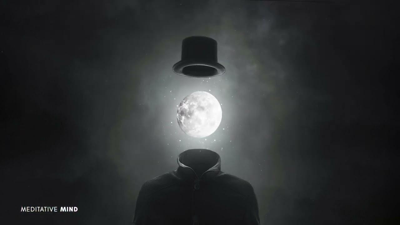 Moonscape | 432Hz Angelic Sleep Music