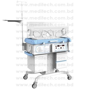 Baby Incubator (YXK-2000G)