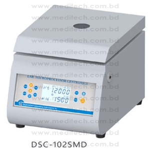 DSC-102SMD