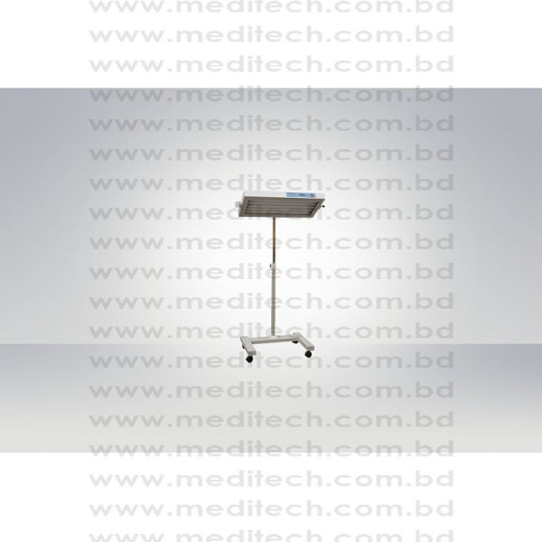 Infant Phototherapy TRP100