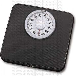 Bathroom Scale Tanita HA-650