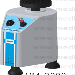 VM-2000