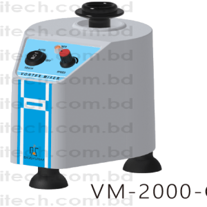 VM-2000C