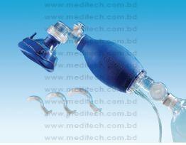 Rubber (Child) Model SR-022