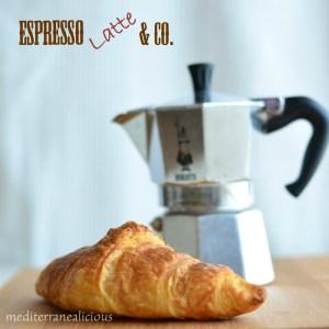 espresso&breakfast 2