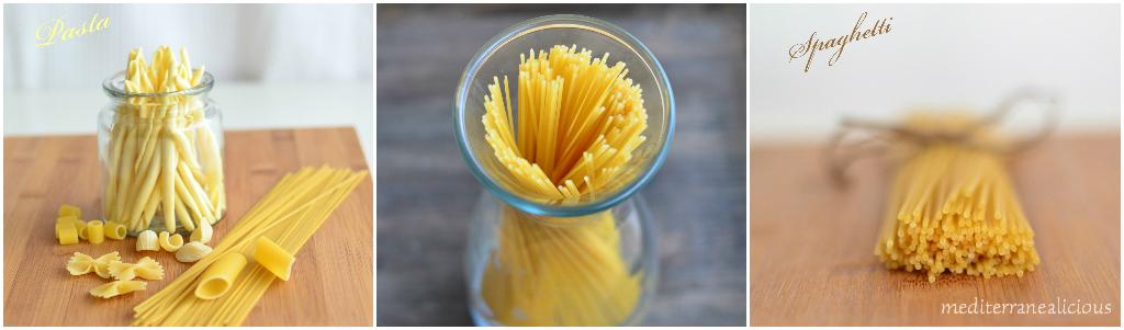 pasta mix 2