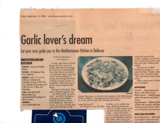 GarlicLovers1