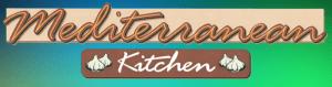 Home _ Mediterranean Kitchen, Inc. _ Fine Mediterranean Dining At Its Best