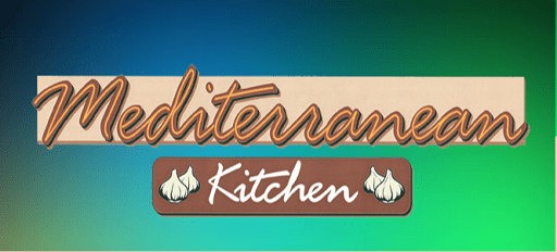 Mediterranean Kitchen, Inc.