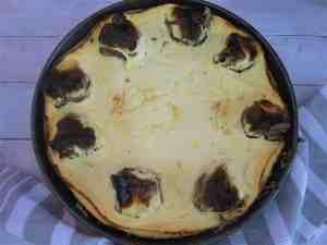 Lamb Yogurt Casserole Albanian Tave Kosi