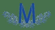 Logotipo Mediterranean Look