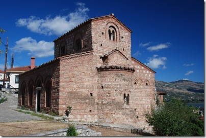 Ay_Anayiri_KastoriaSM