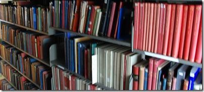 BlegenBookscrpped