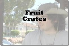 FruitCratesRO