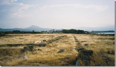 Lechaion