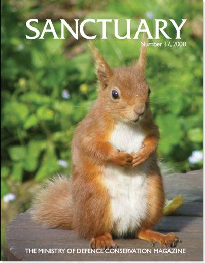 SanctuaryCover