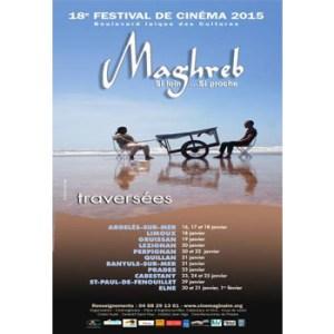 18-festival-maghreb-si-loin-si-proche