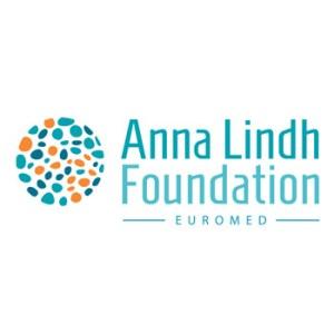 anna-lindh-fondation-logo