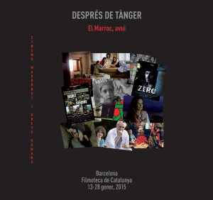 despues tanger