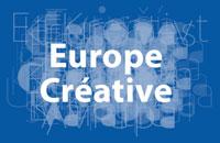 europe-creative