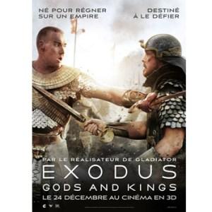 exodus-film