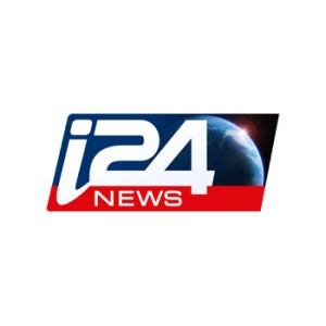 i24news-logo