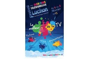 festival luchon 2015