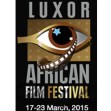 luxor-festival-2015