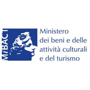 mibact-logo
